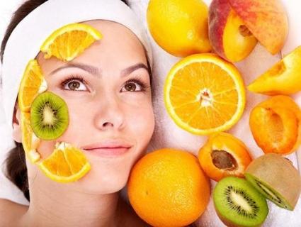 女性长黄褐斑的日常护理