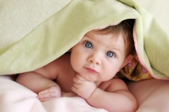 儿童荨麻疹传染吗