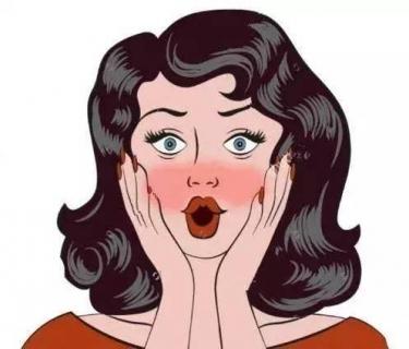 酒渣鼻每个时期的症状表现
