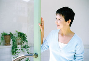 中年女性得了牛皮癣该怎么正确的治疗?